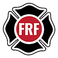 The Fire Rescue Athlete Podcast