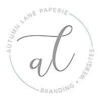 Autumn Lane Design Co.