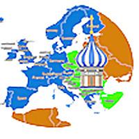 True Orthodox Diocese of Western Europe