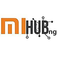 MiHUB NG