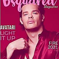 Bsquared Magazine