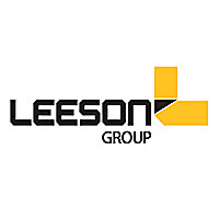 Leeson Group | Integrated Solar Power Design