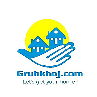 Real Estate in India - Property Blog