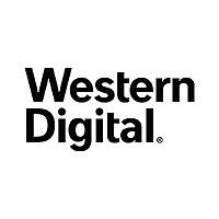 Western Digital Blog » Edge