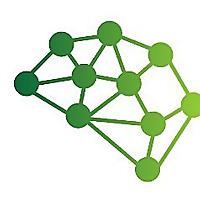 MIB | Machine Intelligence Blog