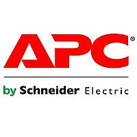 APC » Edge Computing