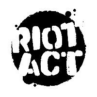 Riot Act Podcast