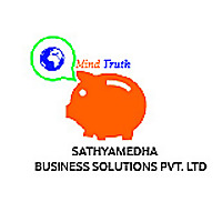 Sathyamedha Business Solutions