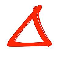 Triangle Content