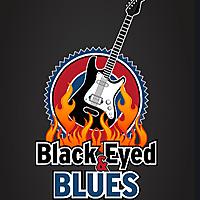 Black-Eyed N Blues   On The Horn