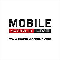 Mobile World Live » Mobile edge computing