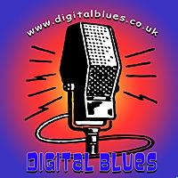 Digital Blues Podcasts