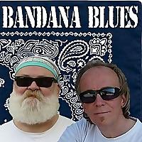 Bandana Blues Podcast