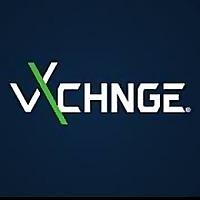 vXchange » Edge Computing