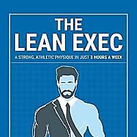 The Lean Exec