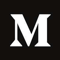 Medium » Edge Computing