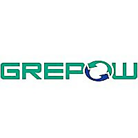 Grepow Blog