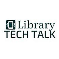 Library Tech Talk