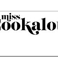 Miss Cookalot