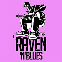 Raven and Blues Podcast