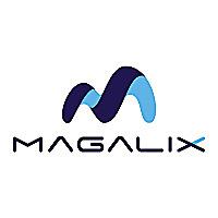 Magalix Blog