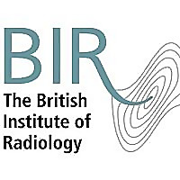 British Institute of Radiology Podcasts