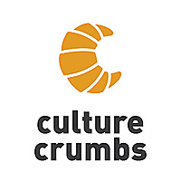 Culture Crumbs Podcast