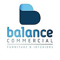 Balance Commercial | Furniture & Interiors | Victoria