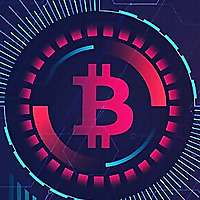 Blockchain Events List