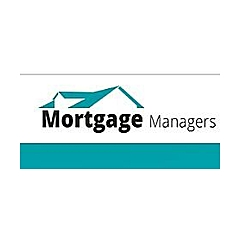 Mortgage Managers | Finance Blog