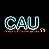 Chicago Acoustic Underground Podcast