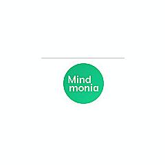 Mindmonia