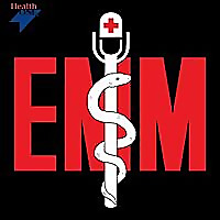 Emergency Medical Minute