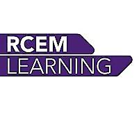 RCEM Learning