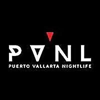 PV NightLife