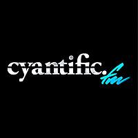 Cyantific FM