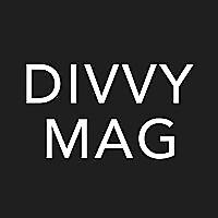 Divvy Magazine