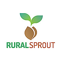 Rural Sprout