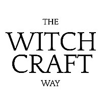The Witchcraft Way