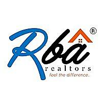 RBA Realtors