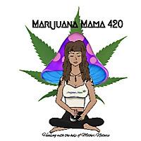 Marijuana Mama 420