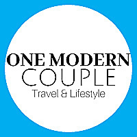 One Modern Couple