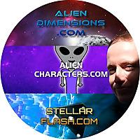 Neil A. Hogan | Science Fiction and Fantasy Writer