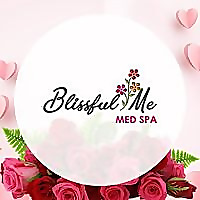 Blissful Me MedSpa