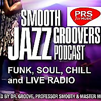 Smooth Groovers Podcast