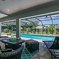 HomeMaxi | SW Florida Real Estate Blog