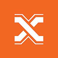 Socxo | Brand Advocacy Programs & Solutions