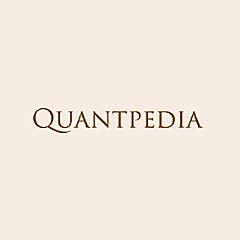 Quantpedia.com blog