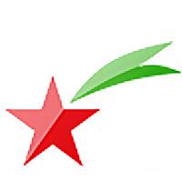 Star Knowledge
