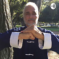 Traditional Buddhist Kung Fu